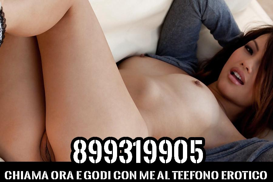 troie al cellulare 899023055